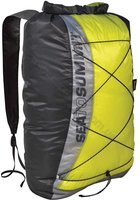 Рюкзак Sea To Summit Ultra Sil Dry Day Pack 22 л