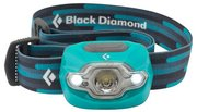 Ліхтар Black Diamond Cosmo 90 Lm
