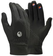 Рукавички Montane Power Dry Glove