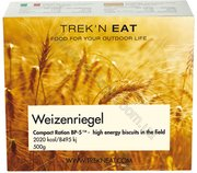 Хлебцы Trek'n Eat пшеничные Wheatbar BP-5
