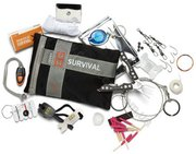 Набор для выживания Gerber Bear Grylls Survival Ultimate Kit